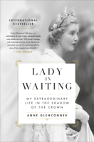 Lady in Waiting ebook Download