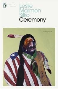 Ceremony Book Cover