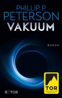 Vakuum ebook Download