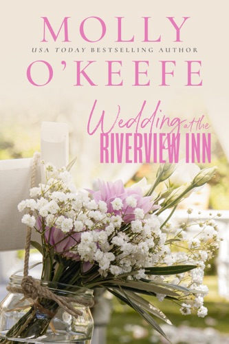 Wedding At The Riverview Inn E-Book Download