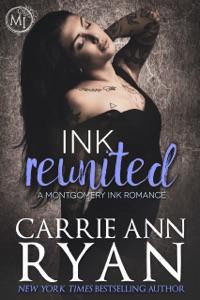Ink Reunited