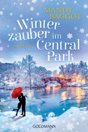 Winterzauber im Central Park PDF Download
