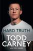 Todd Carney & Tony Adams - Hard Truth artwork