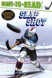 Download Slap Shot