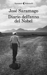 Diario dell'anno del Nobel da José Saramago