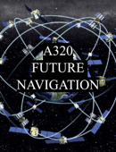 AIRBUS A320 FUTURE NAVIGATION