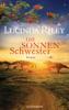 Lucinda Riley - Die Sonnenschwester Grafik