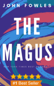 Download and Read Online The Magus