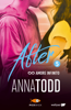 Anna Todd - After 5. Amore infinito artwork