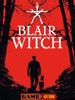 Blair Witch Guide