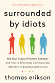 Download and Read Online Surrounded by Idiots
