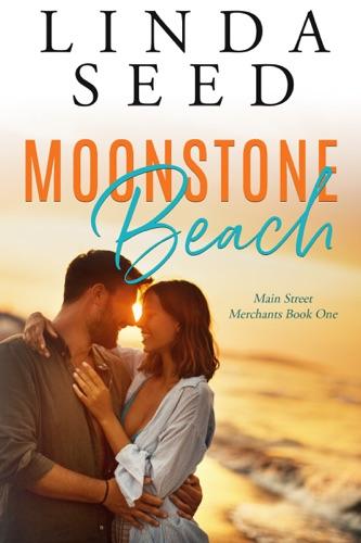 Moonstone Beach E-Book Download