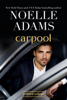 Noelle Adams - Carpool  artwork
