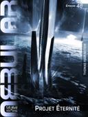 NEBULAR 48: Projet Éternité