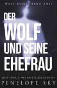 Der Wolf und seine Ehefrau