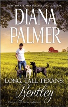 Long, Tall Texans: Bentley
