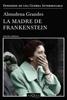 Almudena Grandes - La madre de Frankenstein portada