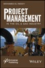 Project Management In The Oil And Gas Industry