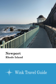 Newport (Rhode Island) - Wink Travel Guide