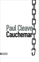 Cauchemar ebook Download