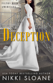 Download and Read Online The Deception