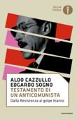 Testamento di un anticomunista