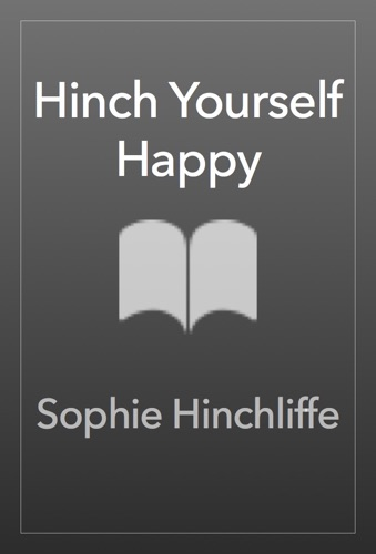 Mrs Hinch - Hinch Yourself Happy