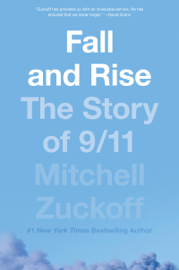 Fall and Rise book