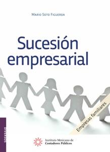 Sucesión Empresarial