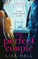 Download and Read Online The Perfect Couple