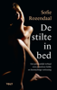 De stilte in bed - Sofie Rozendaal