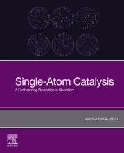 Single-Atom Catalysis (Enhanced Edition)