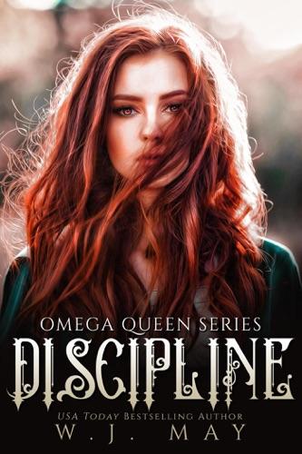 Discipline E-Book Download
