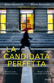 La candidata perfetta PDF Download