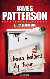 Bons baisers du tueur PDF Download