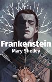 Frankenstein (DEUTSCH)