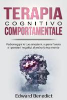 Download and Read Online Terapia Cognitivo-Comportamentale