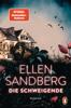 Ellen Sandberg - Die Schweigende Grafik