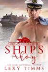 Ships Ahoy
