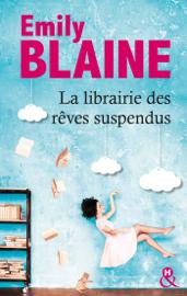La librairie des rêves suspendus Par La librairie des rêves suspendus