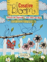 Creative Bloom