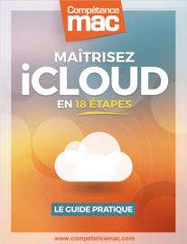 Maîtrisez iCloud en 18 étapes