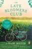 The Late Bloomers' Club