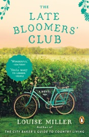 The Late Bloomers' Club PDF Download