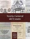 Teora General Del Estado