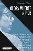 Olor a muerte en Pioz Book Cover