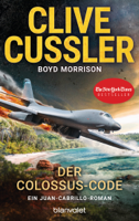 Der Colossus-Code ebook Download
