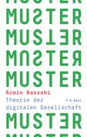 Armin Nassehi - Muster artwork