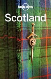 Download Scotland Travel Guide