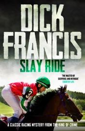 Slay Ride PDF Download